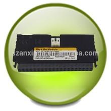 AXD Industrial 40 pin 16gb ide flash memory