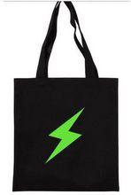 Popular promotional online bag shopping