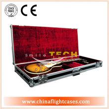 guitar hard case Gibson J45 True Vintage Acoustic Guitar