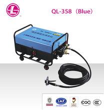 car cleaning machine power washer high pressure car washing machine