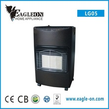 wider bottom electric /gas room heater pictures