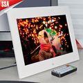 حار بيع 8 بوصة ir شاشة تعمل باللمس المتعدد مع صورة كبيرة