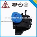 made in china alibaba exportador popular fabricante de peças de reposição para máquinas de lavar