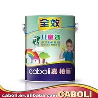 Caboli putty resin