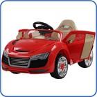 Kid Ride On Car Mini Atv Electric