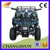 yongkang changshun atv four wheel quad bike for sale