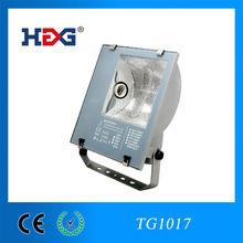 IP65 150w, 250w,400w halogen and metal halide floodlight