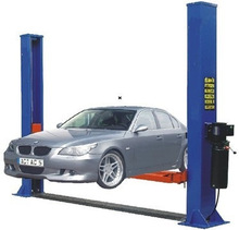 GD232B car lifts manufacturers with CE on sale