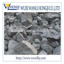 low ash Formed coal/Formed Coke/Foundry formed coke/Briquette Formed Coal
