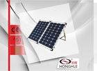 mono flexible solar panel manufacturers in china