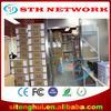 New and original Cisco network module C3KX-NM-1G