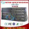 Cisco 2960S Gigabit Switch New WS-C2960S-24TS-L