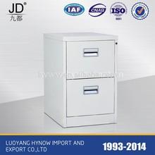 2014 Hot Sale Steel Drawer Vertical Filing Cabinet