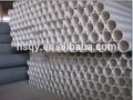 venta caliente de los tubos de pvc de drenaje de upvc tubos