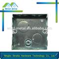 China manufacturer hot selling circuit breaker box