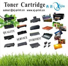 Toner Cartridge For Founder FX-A321