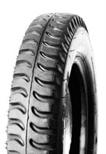 EY- 871 Motorcycle Tyres / Tires, Ultra Light Truck Tyre / Tire 4.00-12