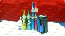 Electronic Cigarette tar free cigarette e cigs