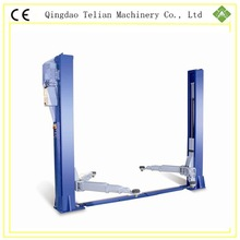 cheap / portable used 2 post car lift for sale in China