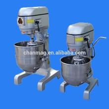 30L 3 Speeds Planetary Food mixer/kitchen Cake Stand Mixer