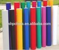 Alto diseño de auto- adhesivo de vinilo de corte