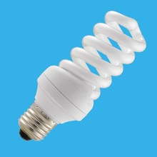 hight quality products goods best sellers energy saver light bulb
