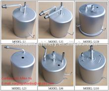 water cooler cooling tank, L1, L18, L25, L32, L96, L110, L113, L126