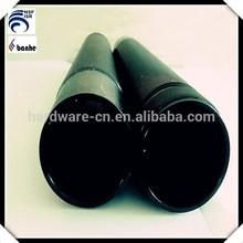 Precision aluminum machining part China supplier wieh OEM service