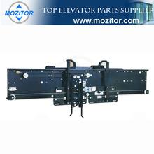 Passenger elevator door system| small elevator door opener door operator| electric door opener