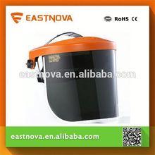 EASTNOVA FS401-1 safety and welding helmets