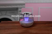 electric night light aroma lamp