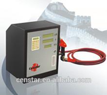 CS20 mini fuel dispenser for portable gas station