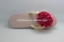 Coface Ladies Wedding Red Party Sandals