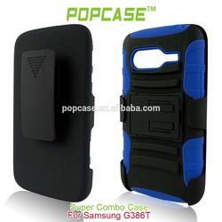 for Samsung galaxy avant accessories