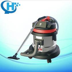 HaoTian 15L batteries rechargeable vacuum cleaner