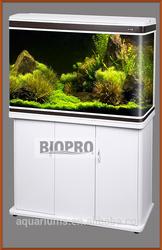 Length 810MM 130L aquarium BIOPRO fish tank factory direct supplier