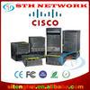 Original and New Sealed Cisco C3KX-NM-1G= Gigabit Ethernet Expansion module