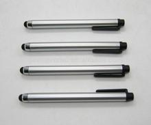 High quality sensitive stick pen stylus