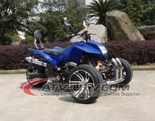 250cc racing trike
