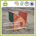 الترويجية الكلب الخشبي sdd04 تربية الكلاب والجراء للبيع