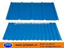 exterior wall siding panel, house siding sheet