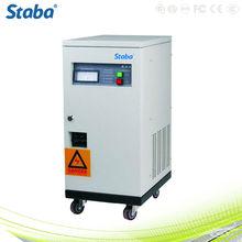 ARD series low voltage stabilizer 200kva
