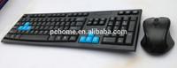 High Quality, Cheap Wireless Keyboard, Wireless Mouse