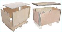 plywood box instructions