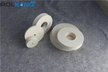 wholesale good wire sisal polishing wheel for glass