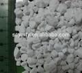 granular fertilizante sulfato de potássio para o campo de golfe