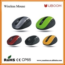 Wireless Mouse factory,office mouse