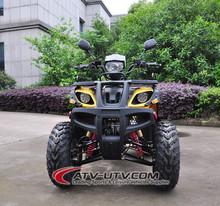 gy6 150cc engine atv