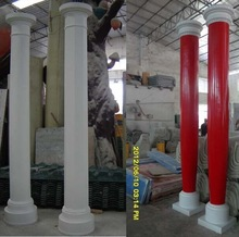 Promotional Decorative Lighting Pillar Buy Decorative Lighting Pillar Promotion Products At Low