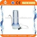 Barato por atacado magnetic purificador de água